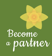 Become a partner of Brightside St. Louis
