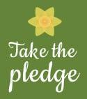 Brightside St. Louis litter pledge