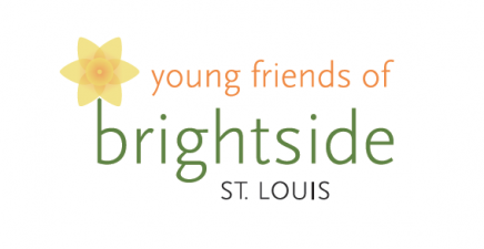 young friends of brightside