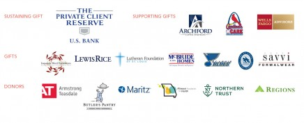 give stl day 2016 sponsors